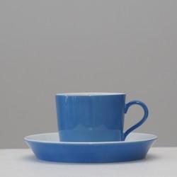 Kaffeetasse Arzberg
