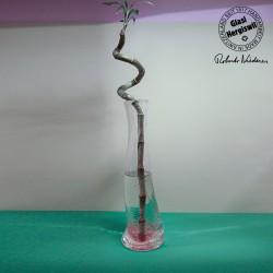 Vase Tronco