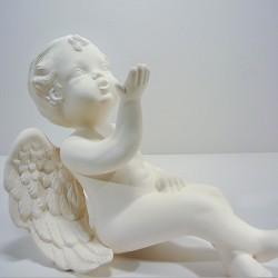 Engel Susi